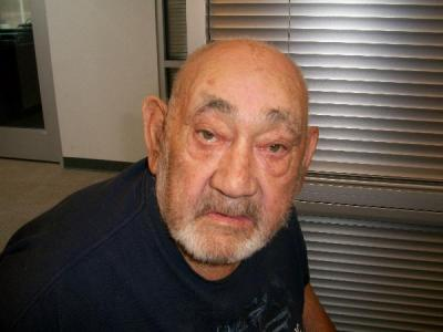 Jerry Mantell a registered Sex Offender of New Mexico