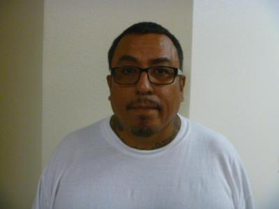 Howard Roy Allen a registered Sex Offender of New Mexico