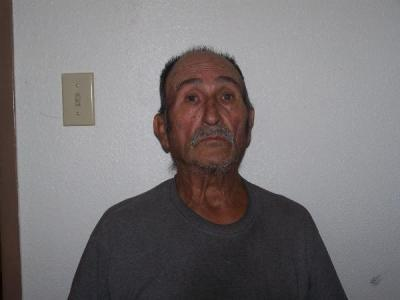 Joe Henry Pacheco a registered Sex Offender of New Mexico