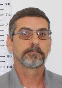 Steven Eric Bishop a registered Sex Offender of New Mexico
