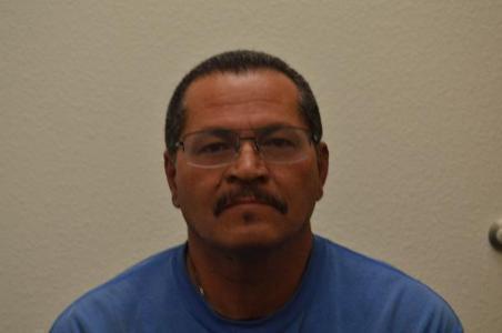 Elias Navarro Echavarria a registered Sex Offender of New Mexico