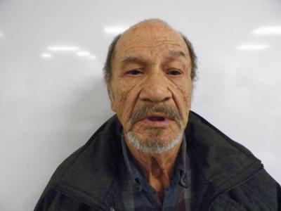 Adelaido Quintana a registered Sex Offender of New Mexico