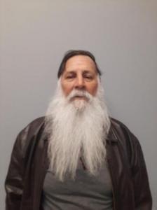 Adan Miestas Romero a registered Sex Offender of New Mexico