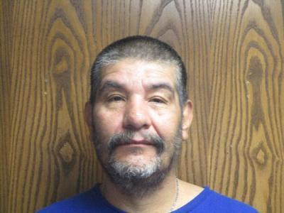 Victor Lorenzo Rivera a registered Sex Offender of New Mexico