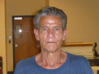 William Paul Aragon a registered Sex Offender of New Mexico