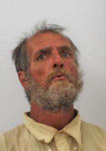 Karl Eugene Klipsch a registered Sex Offender of New Mexico