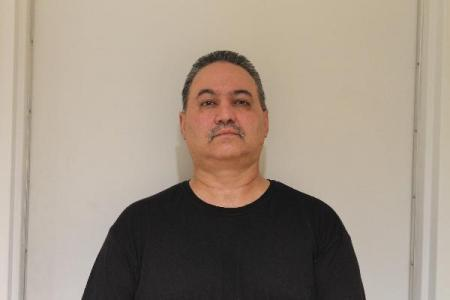 Gary Louie Stoddard a registered Sex Offender of New Mexico