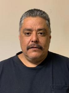 Joseph J Pacheco a registered Sex Offender of New Mexico