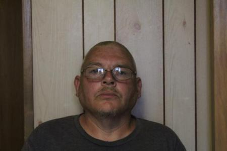 Kevin Curtis Miramon a registered Sex Offender of New Mexico
