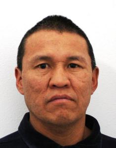 Christopher Eric Lee a registered Sex Offender of New Mexico