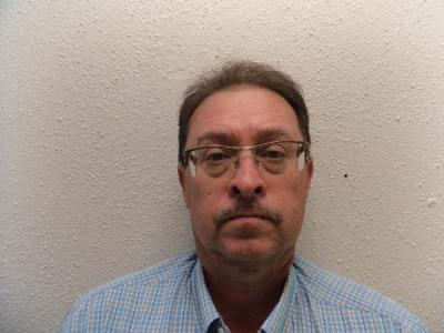 Raymundo P Martinez a registered Sex Offender of New Mexico