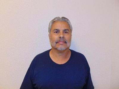 Wayne Burton Ware a registered Sex Offender of New Mexico