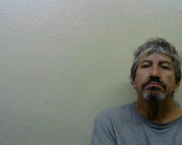 Tommy Guadalupe Gonzales a registered Sex Offender of New Mexico