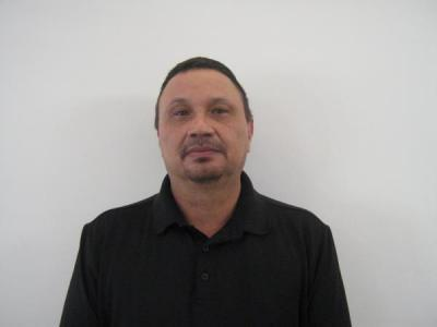 Paul Anthony Romero a registered Sex Offender of New Mexico