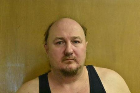 Aaron Robert Cook a registered Sex Offender of New Mexico