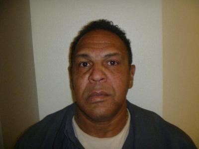 Jose Alejandro Aponte-delgado a registered Sex Offender of New Mexico