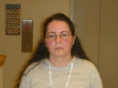 Maria San Juan Consuelo a registered Sex Offender of New Mexico