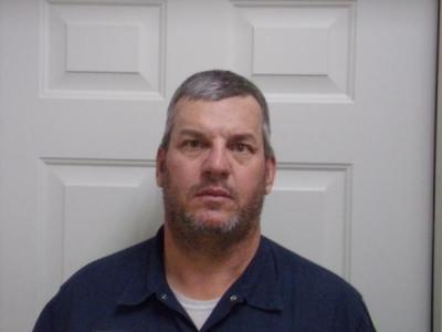 Warren Kyle Drye a registered Sex Offender of New Mexico
