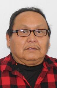 Melvin Ray Deal a registered Sex Offender of New Mexico