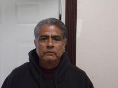 Ruben Hernandez Rodriguez a registered Sex Offender of New Mexico