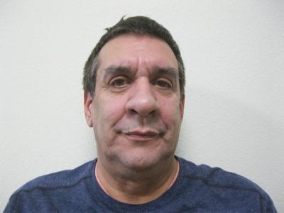 Craig Evan Doerr a registered Sex Offender of New Mexico