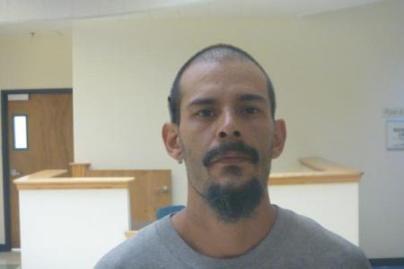 Daniel Isaac Maldonado a registered Sex Offender of New Mexico