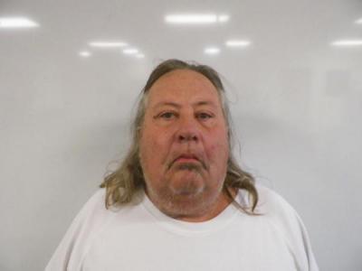 Robert Paul Fletcher a registered Sex Offender of New Mexico