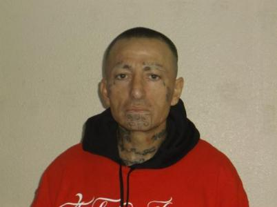 Jonathan Lawrence Garcia a registered Sex Offender of New Mexico