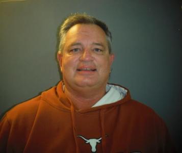 Douglas Brett Mcintire a registered Sex Offender of New Mexico