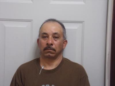 Julian Marquez Munoz a registered Sex Offender of New Mexico