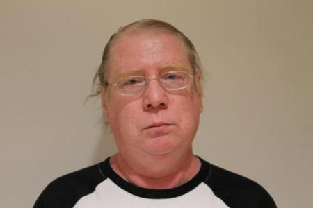Leroy Williams Klus a registered Sex Offender of New Mexico