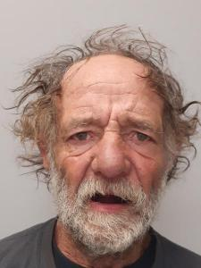 Kirby Allan Johnson a registered Sex Offender of New Mexico
