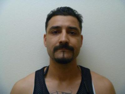 Alfredo Guy Miller a registered Sex Offender of New Mexico