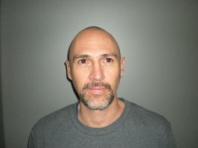 Carlos Luis Torres a registered Offender of Washington