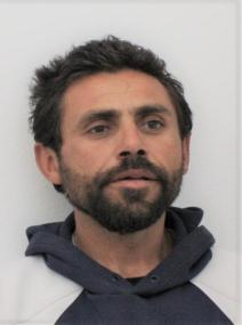 Raymond Almeida a registered Sex Offender of New Mexico