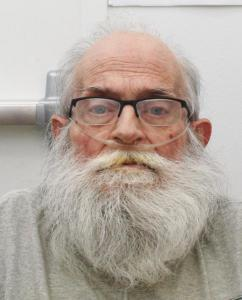 Bobby Charles Hawkins a registered Sex Offender of New Mexico