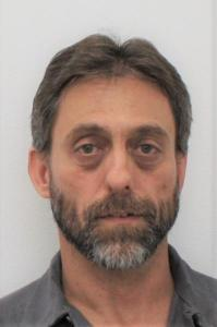 Adam Christopher Middlebrook a registered Sex Offender of New Mexico