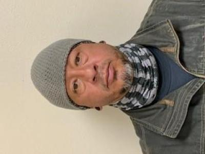 Davi Antonio Gonzales a registered Sex Offender of New Mexico