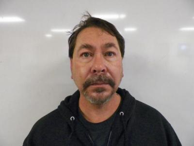 John Diego Anaya a registered Sex Offender of New Mexico