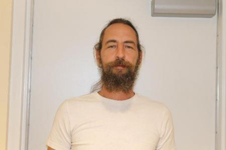 Danny Ray Bradley a registered Sex Offender of New Mexico