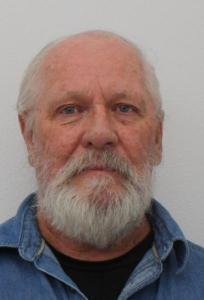 John Douglas Walker a registered Sex Offender of New Mexico