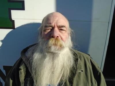Gregory Dee Asher a registered Sex Offender of New Mexico
