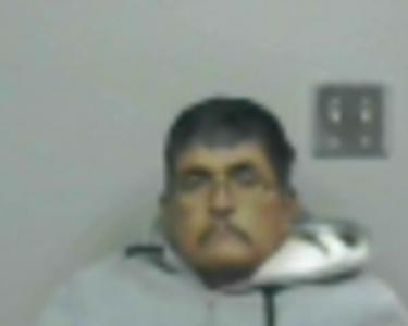 Julius Toledo a registered Sex Offender of New Mexico