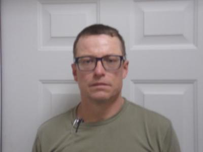 Randall Edward Cross a registered Sex Offender of New Mexico