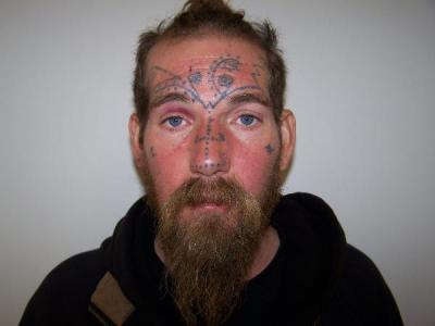 Robert Wayne Walsh a registered Sex Offender of Oregon