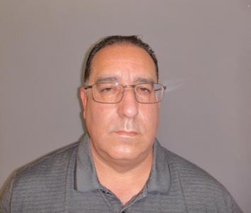Paul Jerome Duran a registered Sex Offender of New Mexico