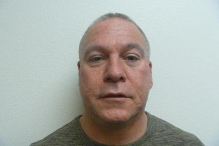 Michael Troy Santee a registered Sex Offender of New Mexico