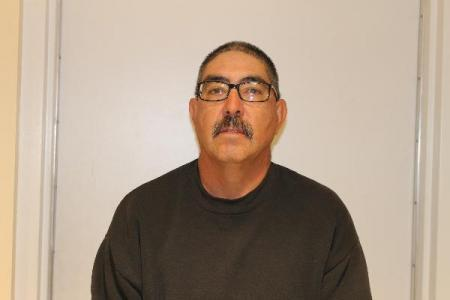 John Lee Apodaca a registered Sex Offender of New Mexico