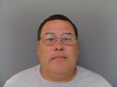 Ryan James Duran a registered Sex Offender of New Mexico