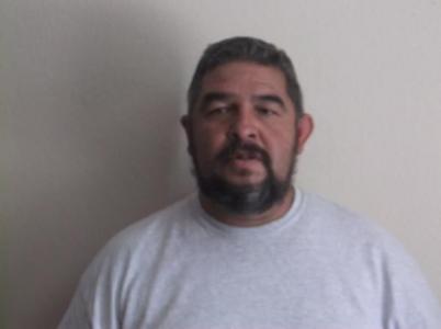 Ignacio Pepe Chavez a registered Sex Offender of New Mexico